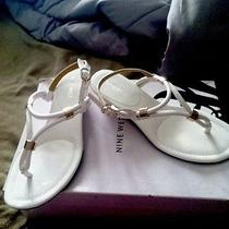 New in Box Nine West Shoes Photo