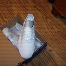 New in Box Womens Keds Sneakers Size 6.5 Photo
