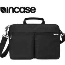 New Incase Nylon Sling Sleeve Bag 13