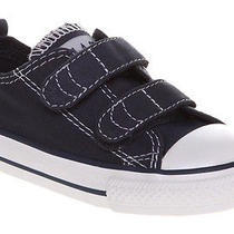New Infant Kids Converse Shoes Photo