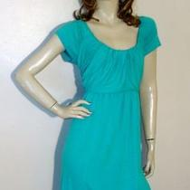 New j.f.w. Stretch Dress 1x Photo