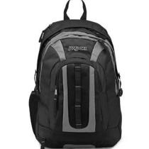 New Jansport