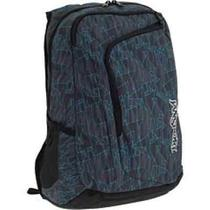 New Jansport Poacher Laptop Backpack Photo