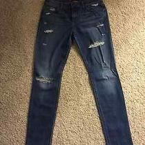 New Joe's Jeans (Brand New and Never Worn) Photo