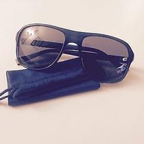 New John Varvatos Sunglasses V505uf Photo