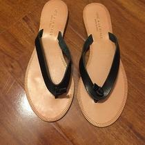 New Joie Sandals Black Size 37 New Photo