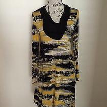 New Kensie Dress Size M Photo