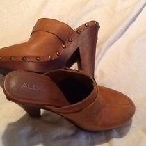 New Ladies Shoes Photo