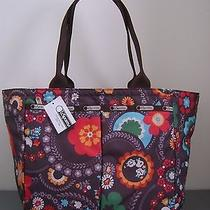 New Lesportsac 7891 Every Girl