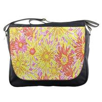 New Lilly Pulitzer Custom Messenger Bags I Photo