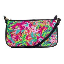 New Lilly Pulitzer Custom Shoulder Clutch Bags  Photo