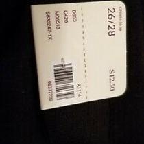 New Lot of 4 Lane Bryant Cacique Panties Underwear Size 4x  26/28 Photo
