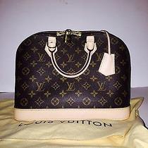 New Louis Vuitton Bag Photo