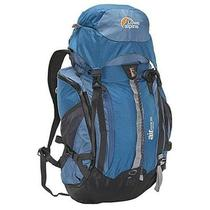New Lowe Alpine Airzone Centro 35 - Dark Aqua / Midnight Blue Photo