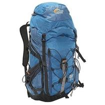 New Lowe Alpine Airzone Centro 3510 - Dark Aqua / Midnight Blue Photo