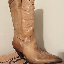 New Lucchese Charlie 1 Horse Sz10bus Ceramic Bomber 10