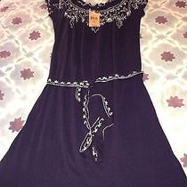 New Lucky Brand Sophie Dress Photo