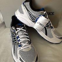 New Men Asics Men's Gel-Contend Running Training Shoe Size 12 W (4e) Asics Photo