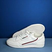 New Men's Adidas Originals Continental 80 Shoe/sneaker - Size 11 Photo