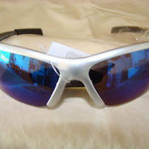 New Men's Designer Sport Sunglasses by Element Eight Photo