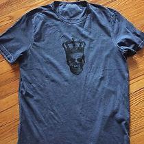 New Men's John Varvatos Shirt. Size Large Photo