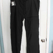 New Mens Rlx Polo by Ralph Lauren Drawstring Cargo Pants Photo