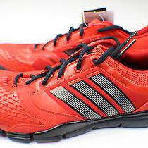 New Mens Adidas Adipure Trainer 360 Cross Training Running Sneakers in Size 11.5 Photo
