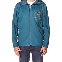 New Mens Billabong - Surf Jacket Photo