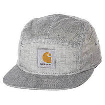 New Mens Carhartt Herris Starter Cap Hat Photo