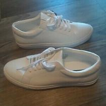 New Mens Express Casual Sneakers Shoes Cc Size 12 Photo