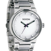 New Mens Nixon the Cannon Watch Photo