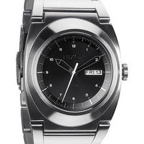 New Mens Nixon the Don Ii Watch Photo