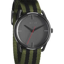 New Mens Nixon the Mellor Watch Photo