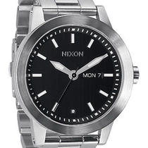 New Mens Nixon the Spur Watch Photo