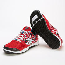 New Mens Reebok Crossfit Nano 2.0 Training Size 12  Message Me for Other Sizes Photo