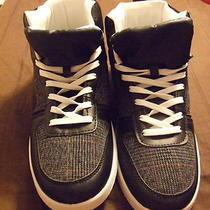 New Mens Rue 21 Carbon Elements Shoes Size M 10/11. Photo