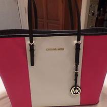 New Michael Kors Bag Photo