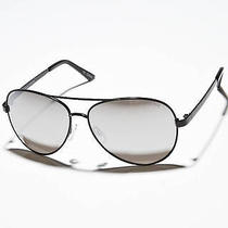 New Minkpink Dusk Till Dawn Sunglasses Mens Womens Aviator Photo