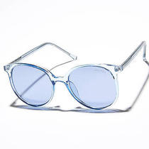 New Minkpink East Coast Sunglasses Mens Womens Photo