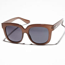 New Minkpink Sparrow Sunglasses Mens Womens Photo