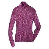 New Missoni Turtle Neck Sweater Missoni Space Dye T Neck Sweater Missoni Sweater Photo