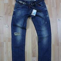 New Modern Men's Jeans Dsquaredsize-30 Photo