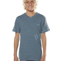New Mossimo Kids Boys v Neck Tee Photo