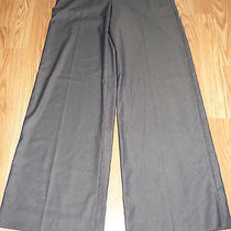 New Mossimo Modern Fit Stretch  Pant - Size 2 Photo