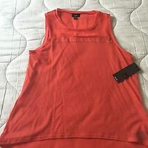 New Mossimo Sleeveless Tank Never Worn With Tags Photo