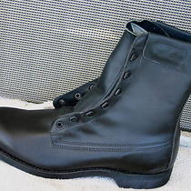 New Never Used Addison American Made All Leather Work Boot 11-1/2 E New  Usa  Photo