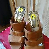 New Never Worn Bcbg Womens Shoes Photo
