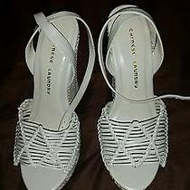 New Never Worn Chinese Laundry Women Shoes Photo