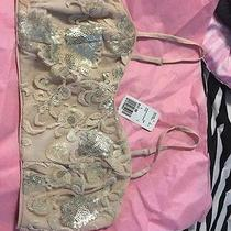 New Never Worn Forever 21 Crop Top in Blush Photo