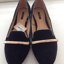 New Never Worn Forever 21 Flats Photo